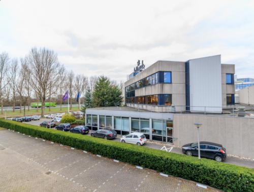 Rent office space Vlierbaan 20, Capelle aan den IJssel (7)
