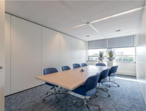 Rent office space Fascinatio Boulevard 582, Capelle aan den IJssel (7)