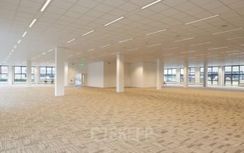 kantoorruimte op maat vanaf 300 m2 te huur in capelle aan den ijssel rivium boulevard
