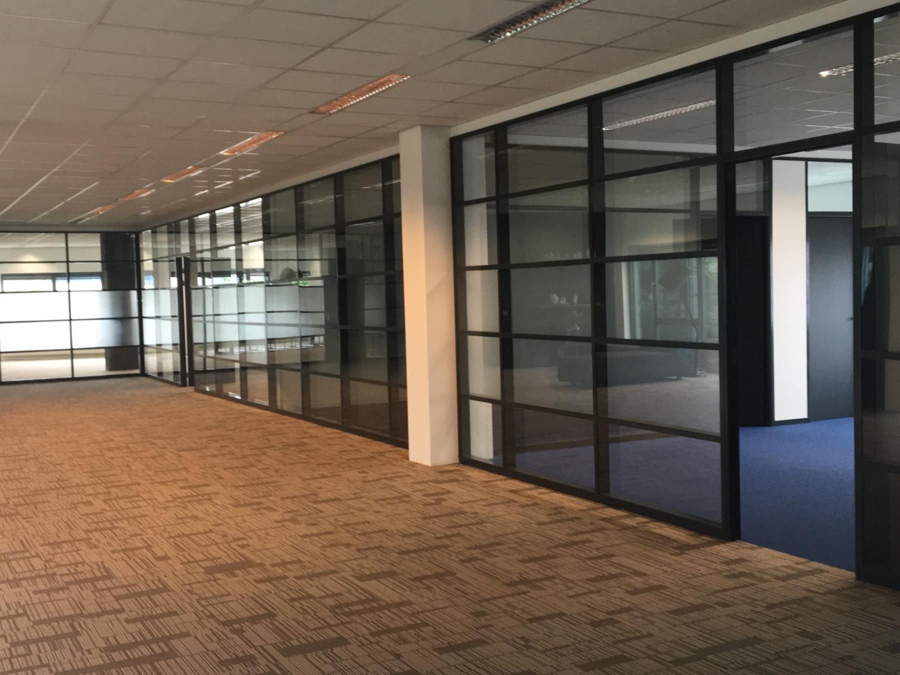 kantoorruimte te huur capelle aan den ijssel rivium boulevard beschikbaar SKEPP