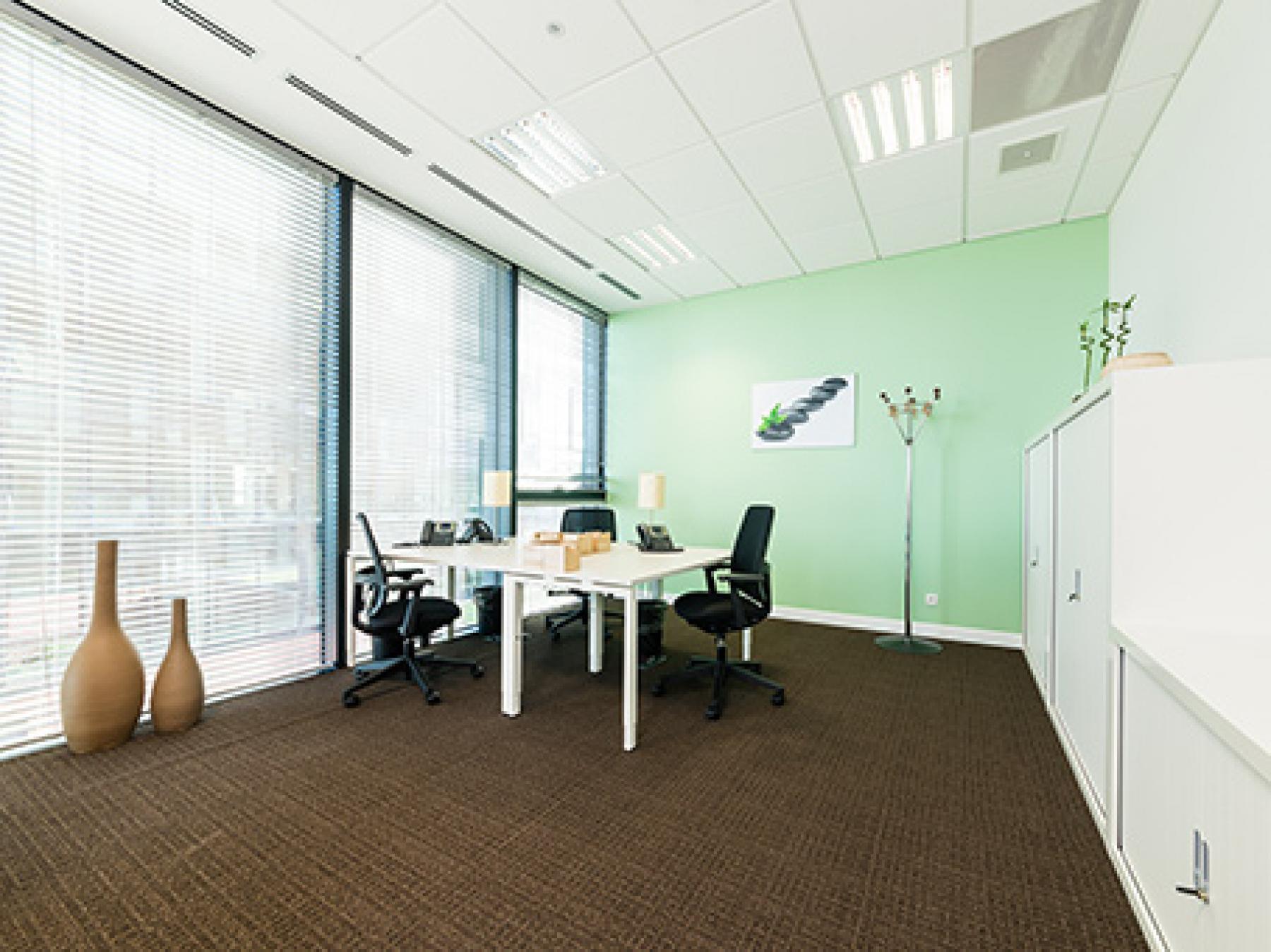 biura do wynajęcia grunwaldzka gdańsk wrzeszcz