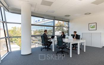 biura do wynajęcia zwycięstwa 13a gdańsk