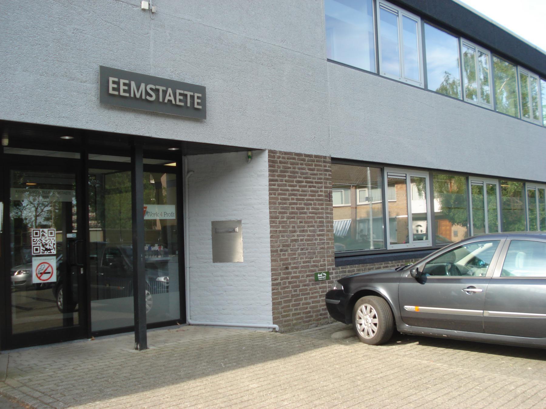 eemweg denbosch 1 9