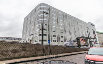 Rent office space Waldorpstraat 17, Den Haag (14)
