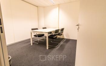 Rent office space Waldorpstraat 17, Den Haag (20)
