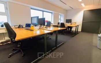 Rent office space Waldorpstraat 17, Den Haag (21)