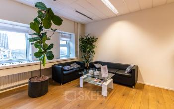 Rent office space Waldorpstraat 17, Den Haag (19)