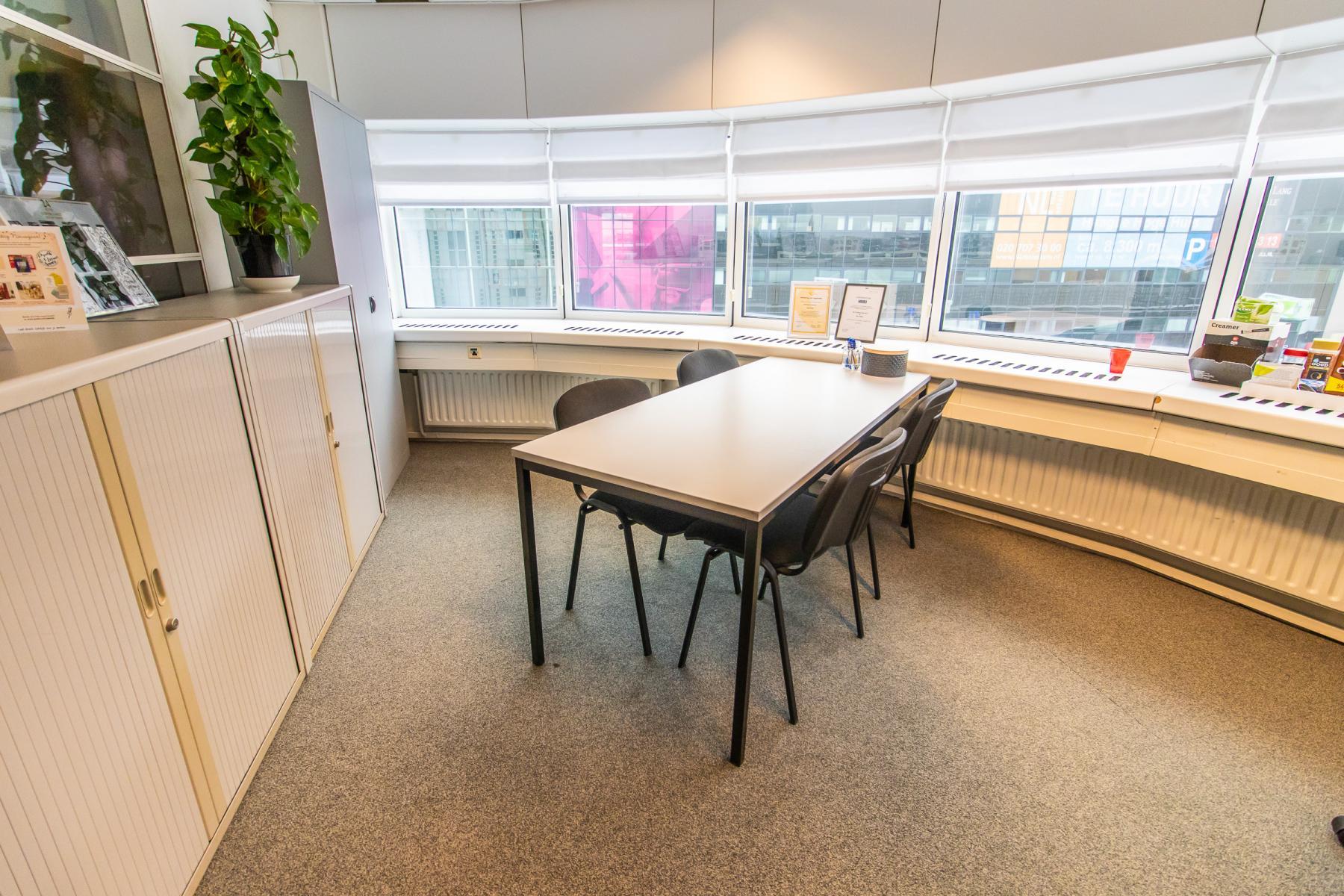 Rent office space Waldorpstraat 17, Den Haag (17)