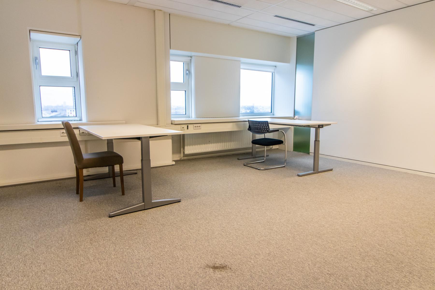 Rent office space Waldorpstraat 17, Den Haag (16)