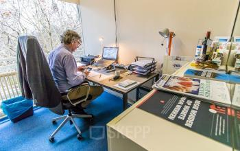 Rent office space Kleine Loo 284, Den Haag (31)