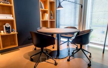 Office space for rent at the President Kennedylaan