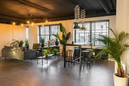 Rent office space Keulenstraat 9, Deventer (5)