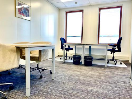 Rent office space Daalwijkdreef 47, Amsterdam (1)