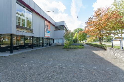 Rent office space Kamerlingh Onnesweg 2, Dordrecht (2)