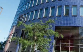 Büro mieten Ruhrallee 9, Dortmund (4)