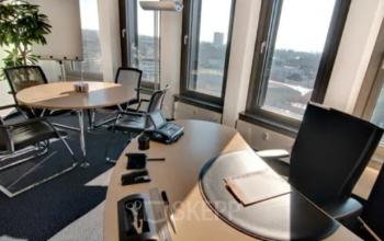 Büro mieten Ruhrallee 9, Dortmund (5)