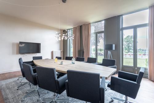 Rent office space Hoofdstraat 25, Driebergen-Rijsenburg (2)