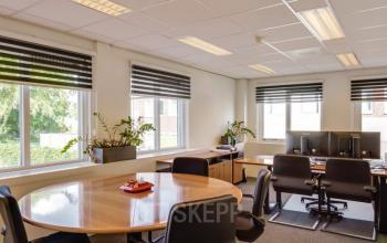 kantoorruimte 1