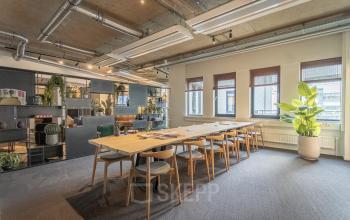 Rent office space Emmasingel 33, Eindhoven (1)