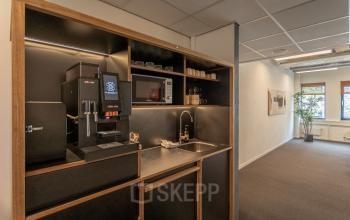 Rent office space Emmasingel 33, Eindhoven (7)