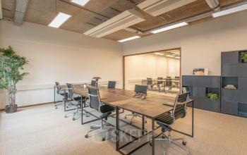 Rent office space Emmasingel 33, Eindhoven (5)