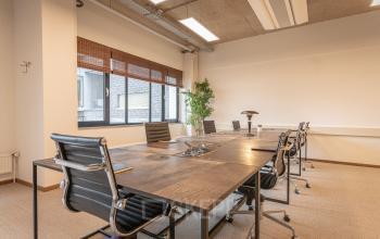 Rent office space Emmasingel 33, Eindhoven (2)