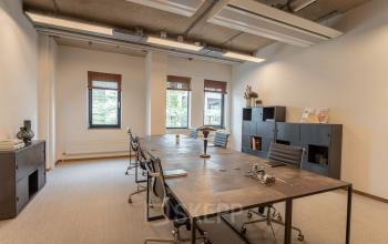 Rent office space Emmasingel 33, Eindhoven (11)