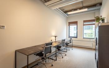 Rent office space Emmasingel 33, Eindhoven (8)