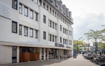 Rent office space Emmasingel 33, Eindhoven (10)