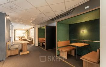 Rent office space Emmasingel 33, Eindhoven (3)
