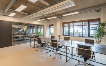 Rent office space Emmasingel 33, Eindhoven (6)