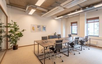 Rent office space Emmasingel 33, Eindhoven (9)