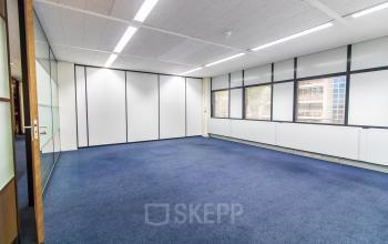 Rent office space Paradijslaan 30-38, Eindhoven (21)
