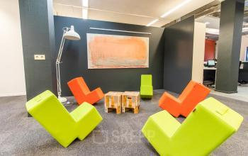 Rent office space Paradijslaan 30-38, Eindhoven (24)