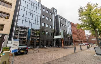 Rent office space Paradijslaan 30-38, Eindhoven (28)