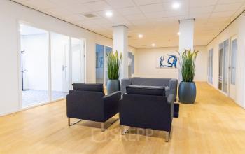 Rent office space Paradijslaan 30-38, Eindhoven (18)