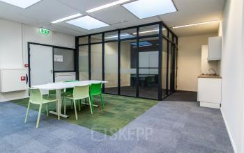 Rent office space Paradijslaan 30-38, Eindhoven (23)