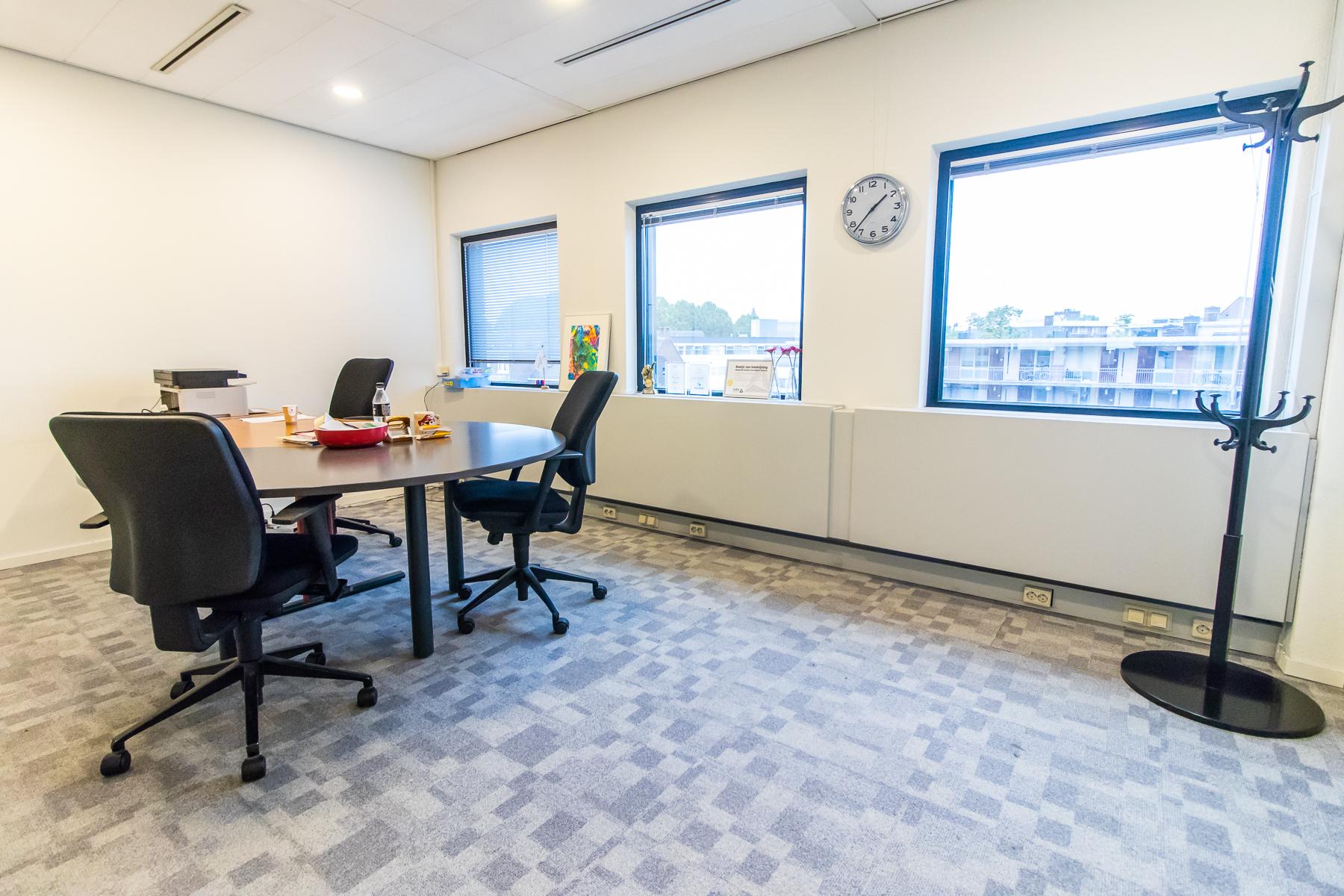 Rent office space Paradijslaan 30-38, Eindhoven (19)