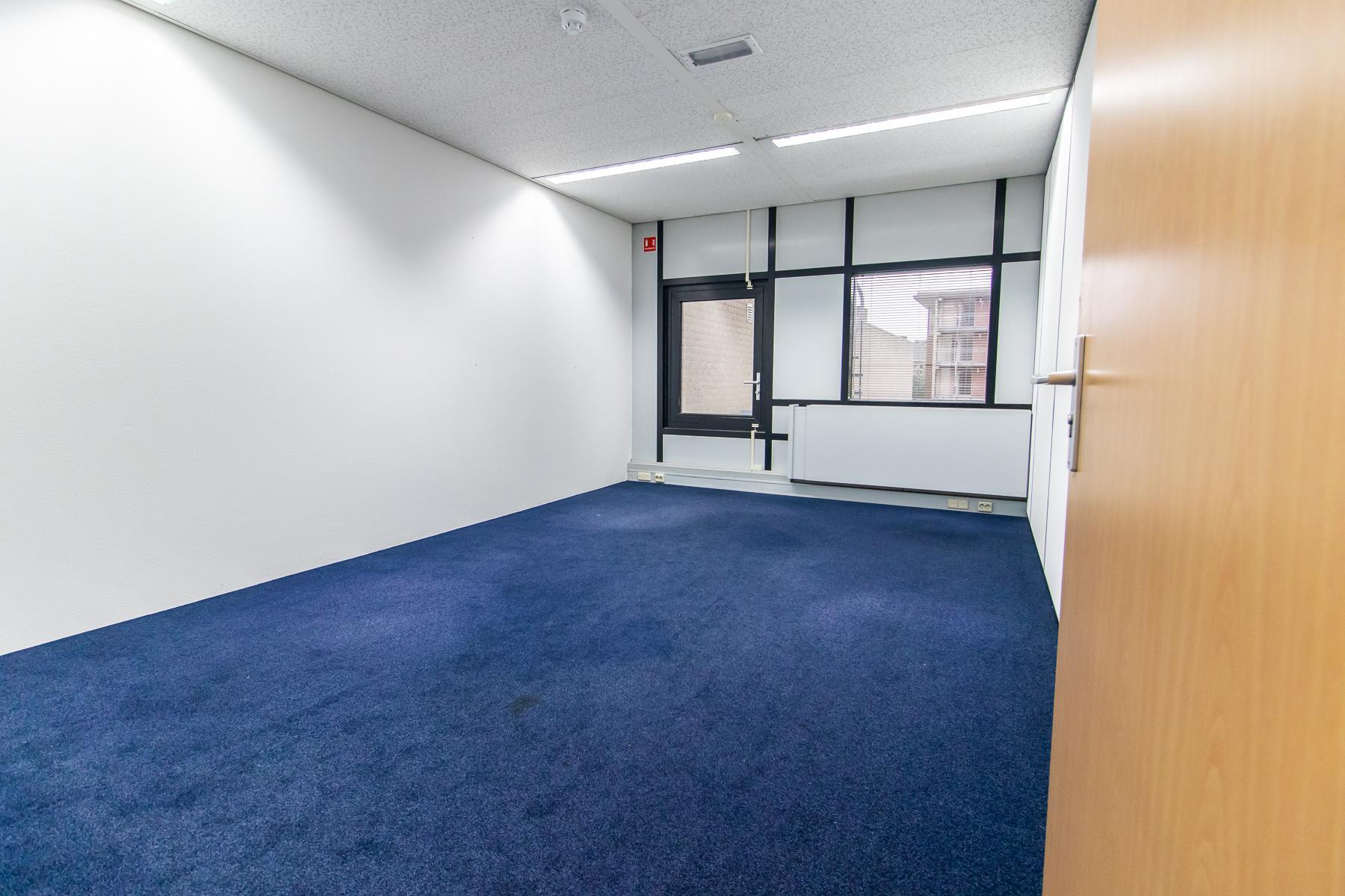 Rent office space Paradijslaan 30-38, Eindhoven (22)