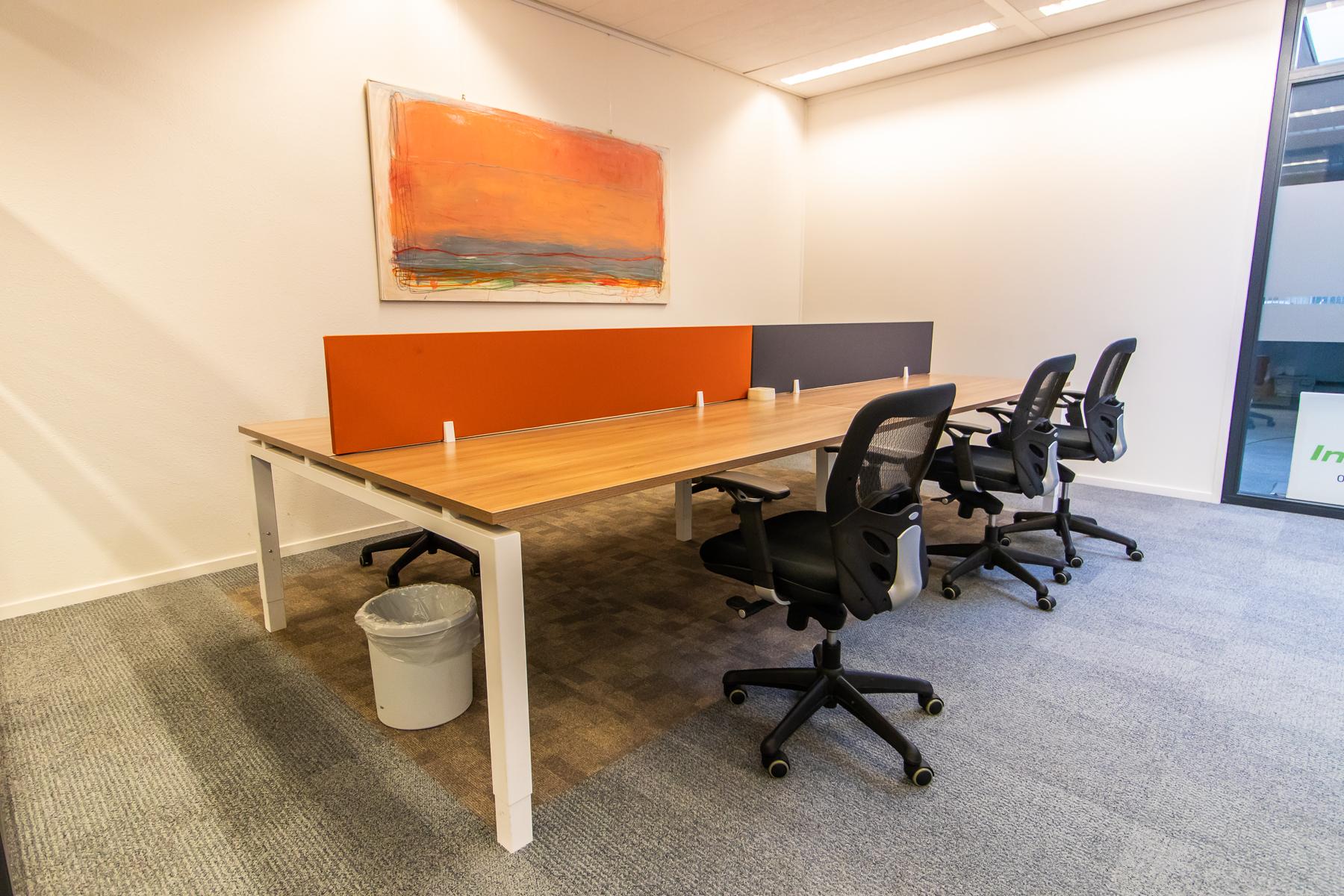 Rent office space Paradijslaan 30-38, Eindhoven (25)
