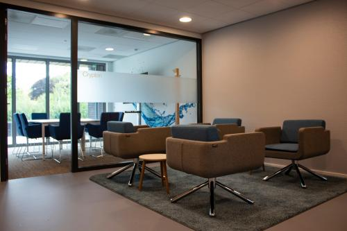 Rent office space Noord Brabantlaan 265, Eindhoven (3)