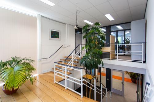 Rent office space Weegschaalstraat 3, Eindhoven (6)