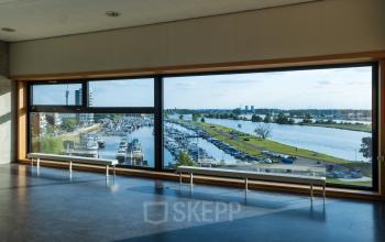 Rent office space Beemdstraat 1, Eindhoven (26)