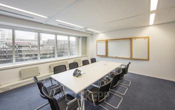 eindhoven centrum moderne vergaderruimte te huur kantoor SKEPP