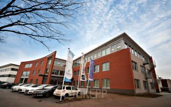 Eindhoven kantoor kantoorruimte SKEPP