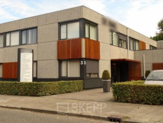 office space for rent in eindhoven