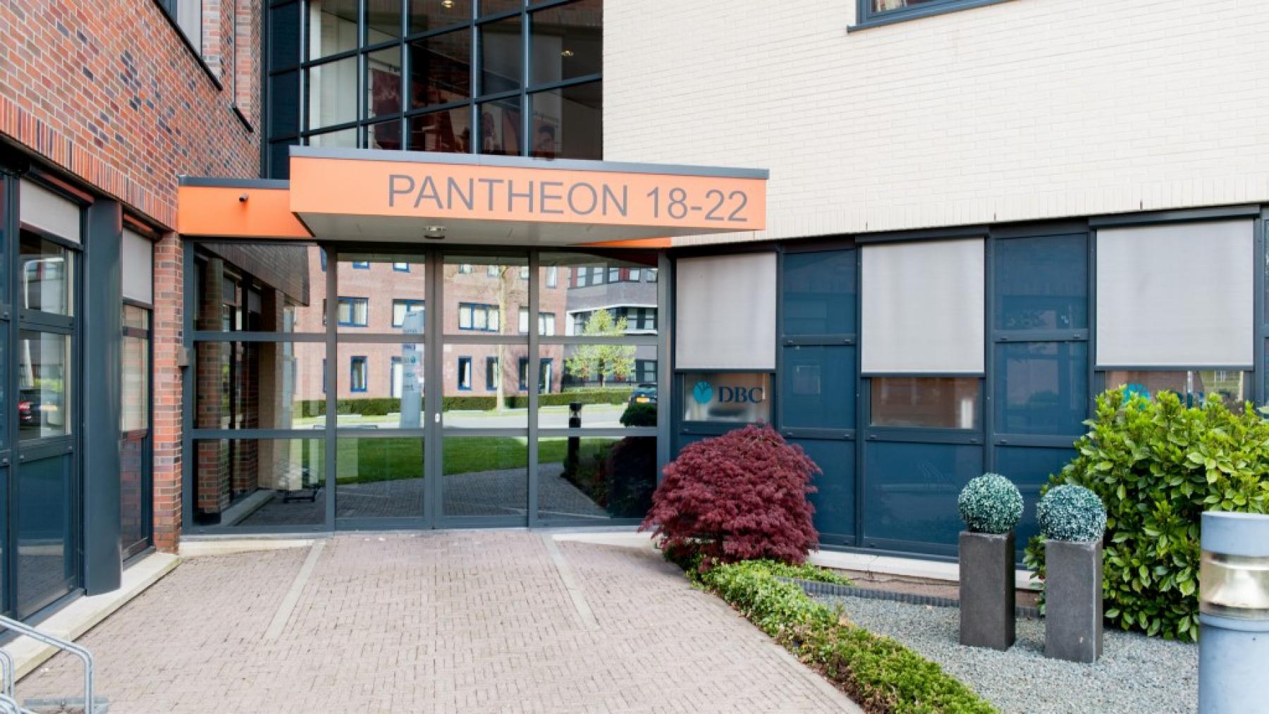 Renpart Enschede Pantheon 16 1024x576