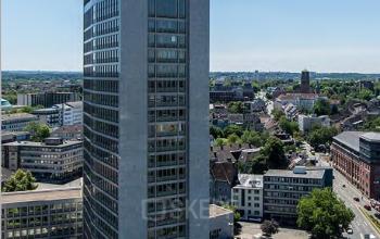 Büro mieten Am Thyssenhaus 1-3, Essen (4)