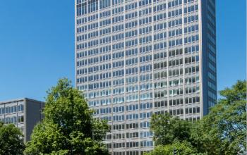Büro mieten Am Thyssenhaus 1-3, Essen (3)