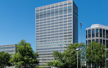 Büro mieten Am Thyssenhaus 1-3, Essen (6)